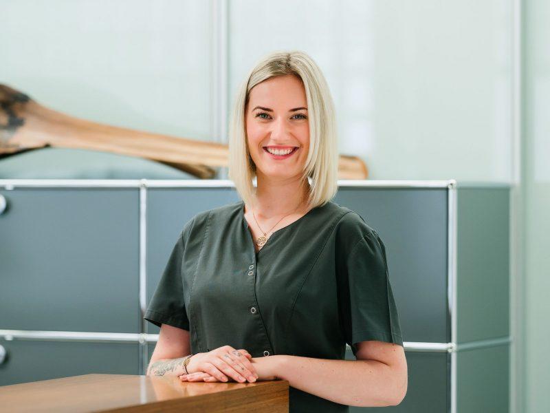 Businessfotos-Zahnarzt-Wiesloch